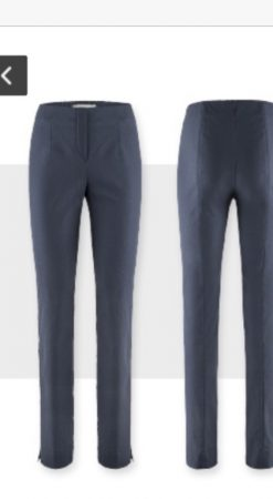 Stehman trousers